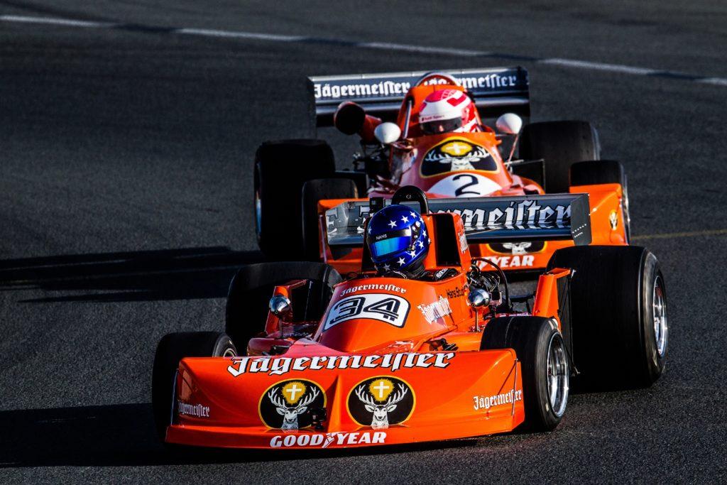 Historischer_Motorsport_Motopark (4)