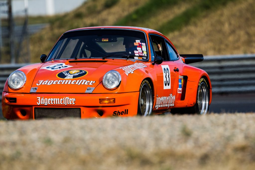 Historischer_Motorsport_Motopark (5)