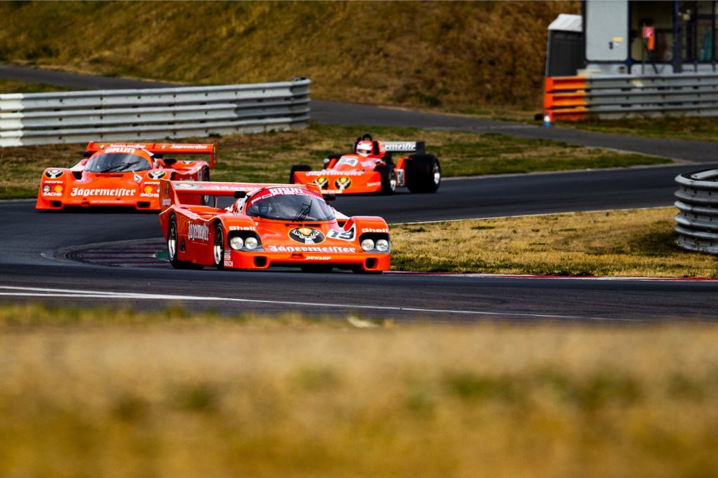 Historischer_Motorsport_Motopark (8)