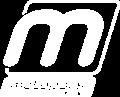 mp_ci_logo